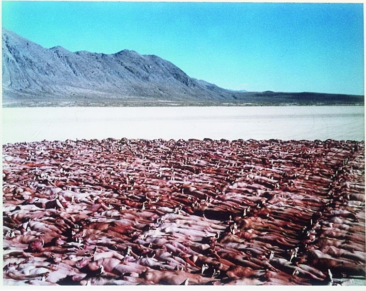 Spencer-Tunick-Krystl-2